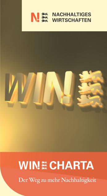 Win Charta